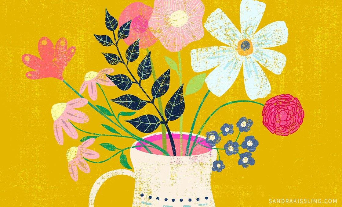 florale-illustration.jpg