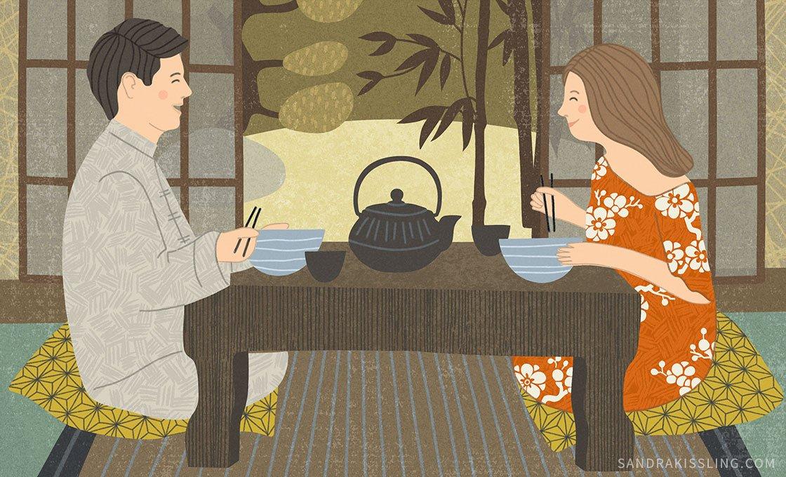editorial-illustration-wabisabi.jpg