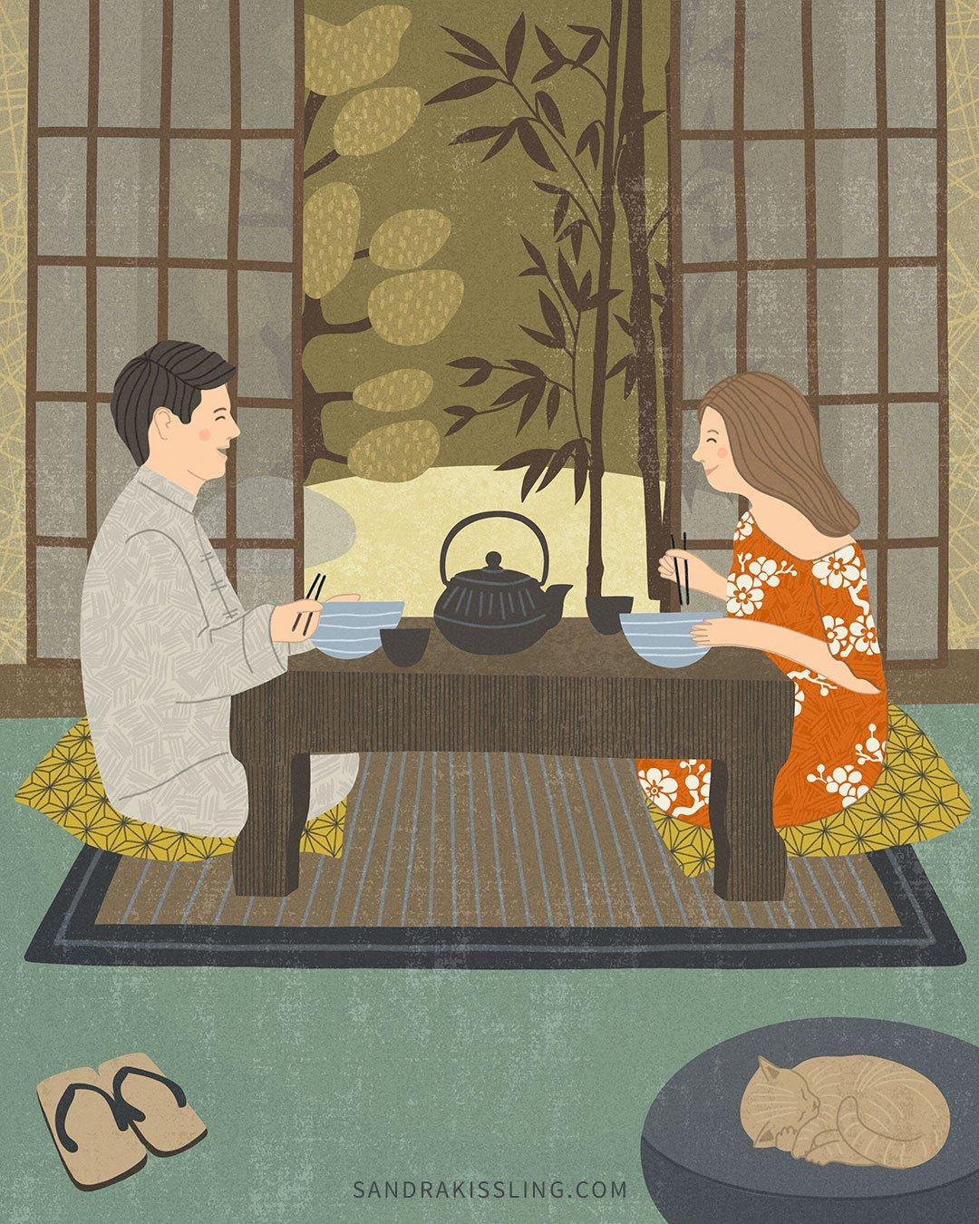 illustration-japanisch-wabisabi.jpg