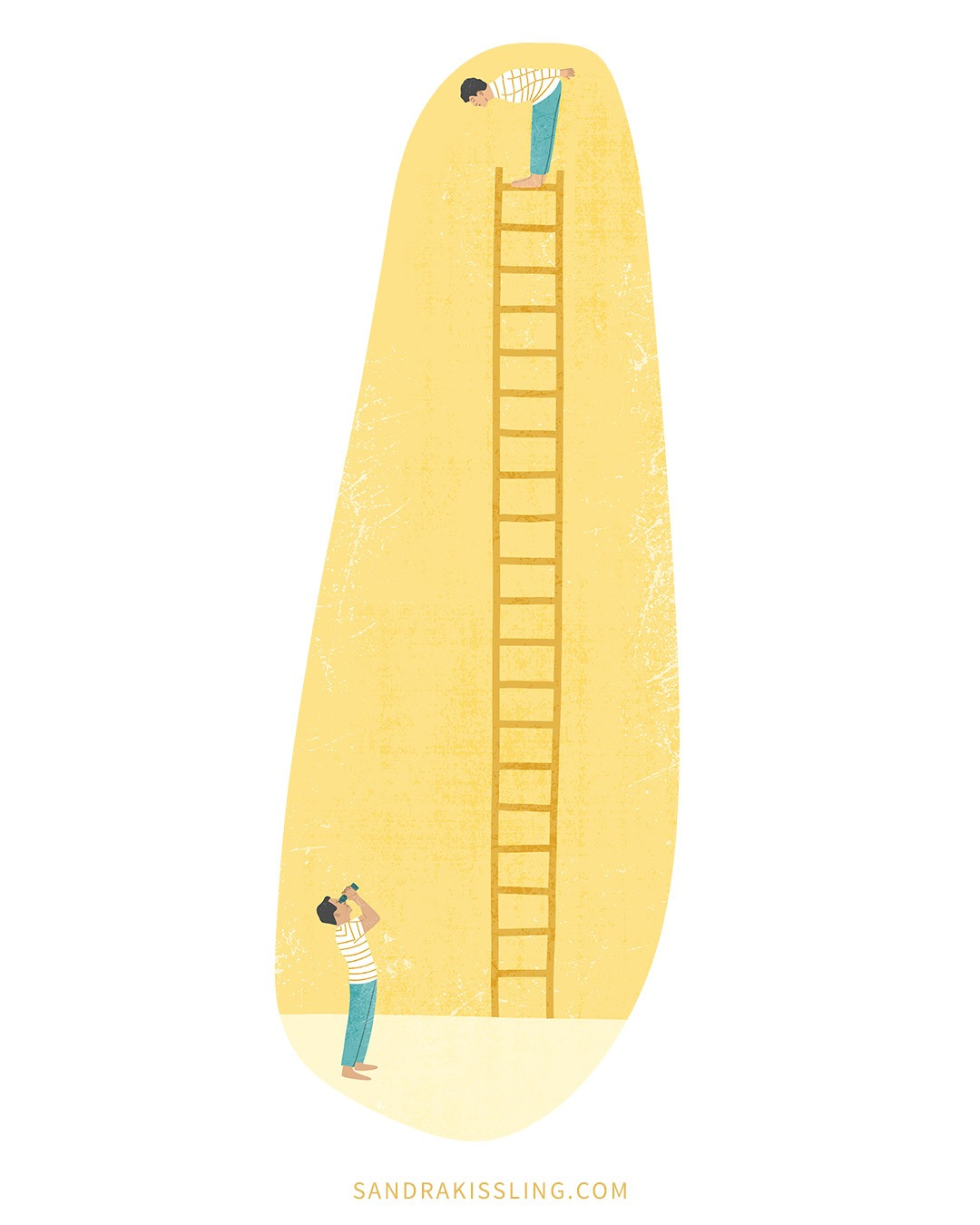 editorial-illustration-high.jpg
