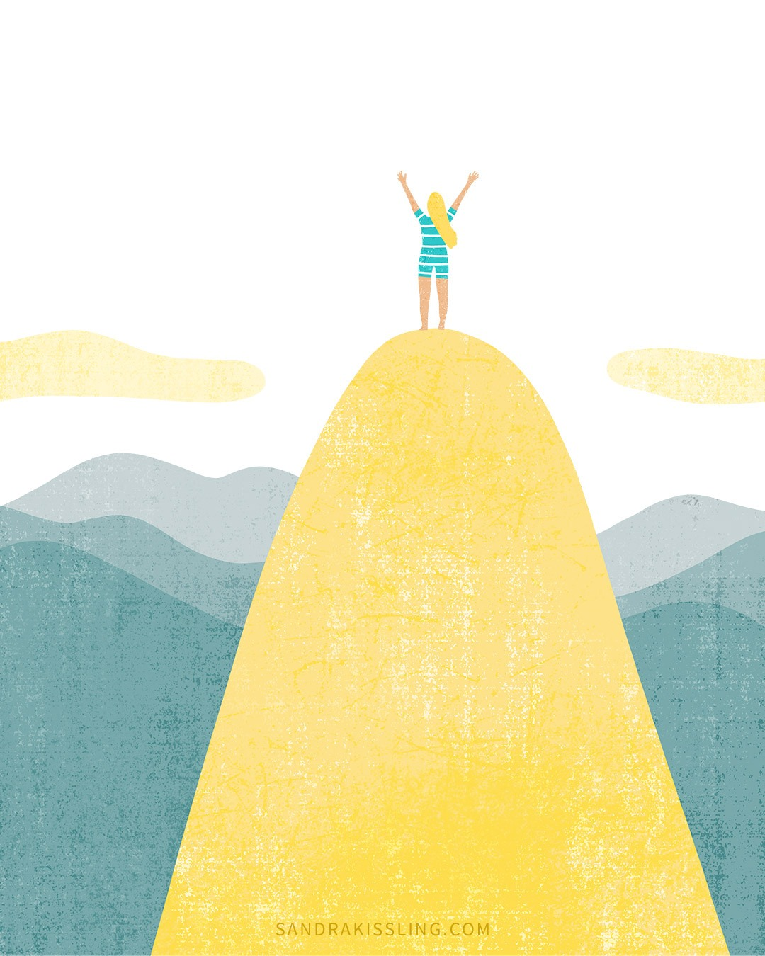 editorial-illustration-success.jpg