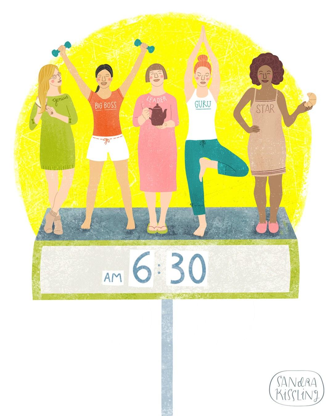 editorial-illustration-successful-women.jpg
