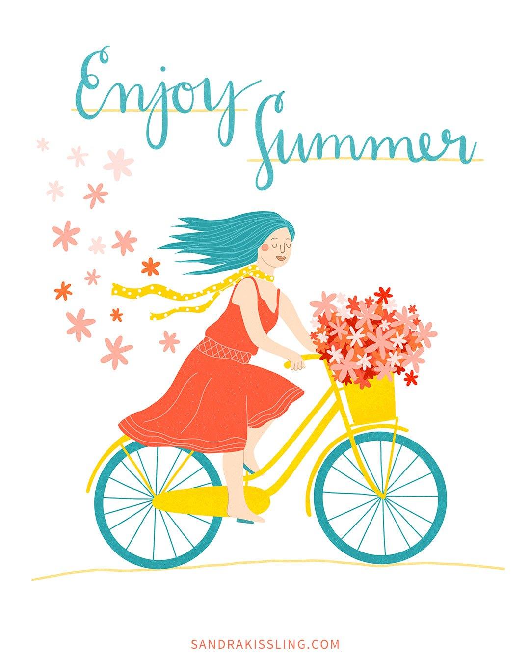 enjoy-summer-illustration.jpg