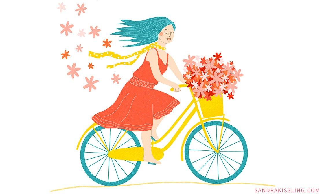 illustration-frau-fahrrad.jpg