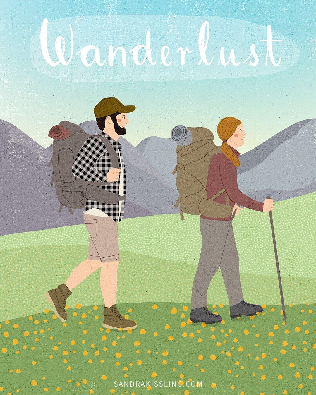 illustration-wanderlust.jpg
