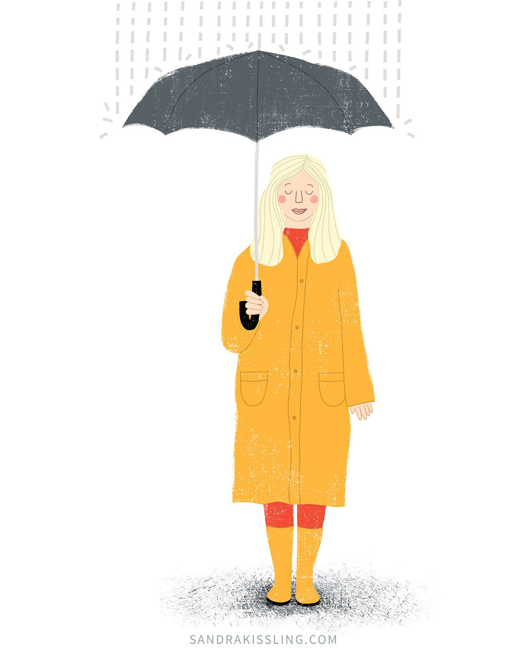 illustration-frau-mit-regenschirm.jpg