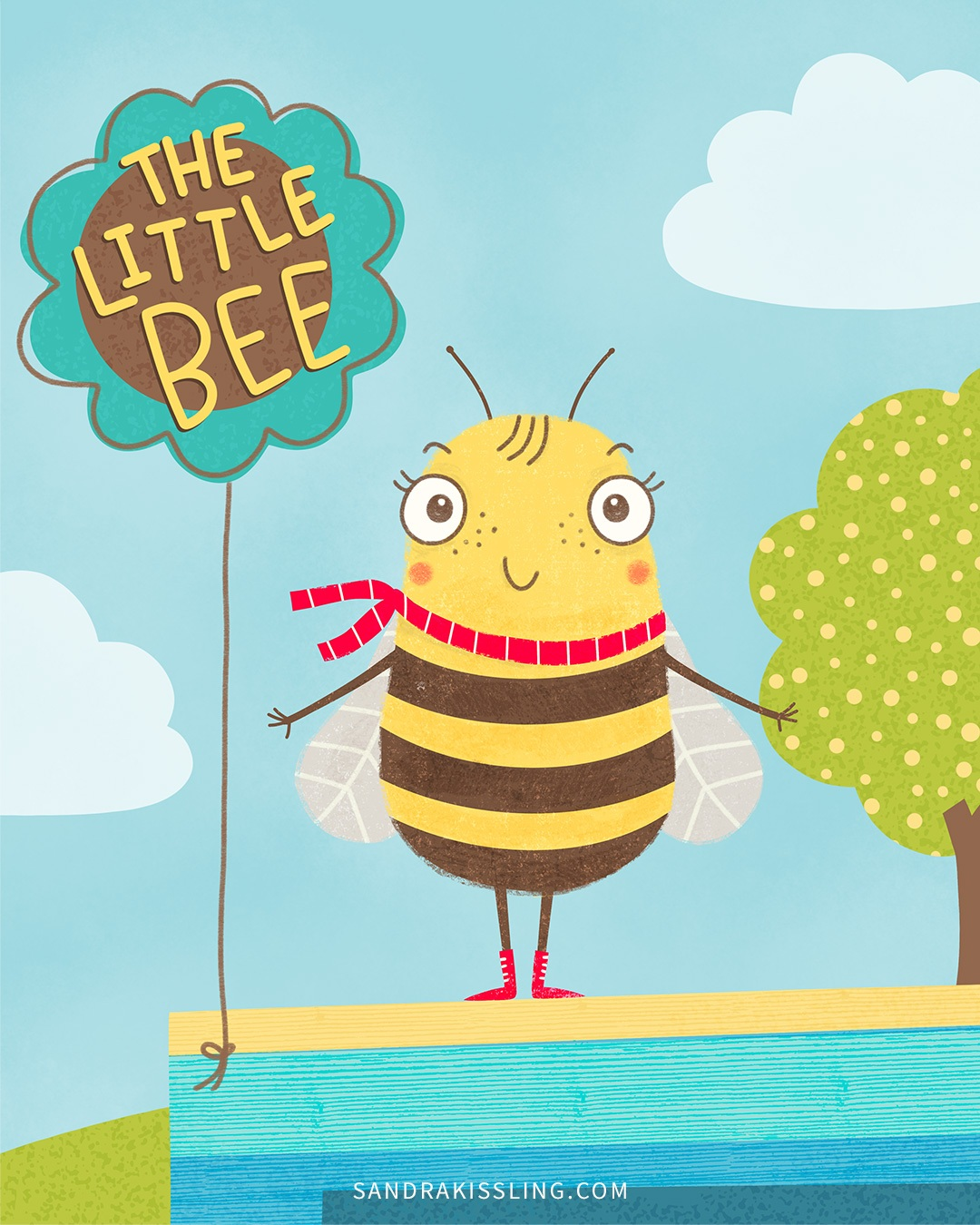 childrensbook-character-little-bee.jpg