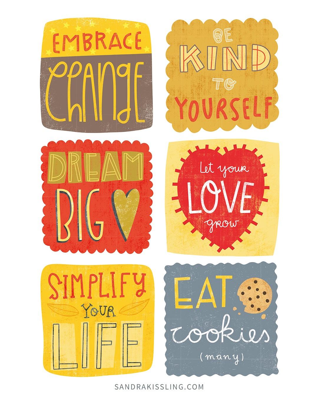 motivation-cards.jpg