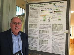 News — Nutrigenetic Research Institute
