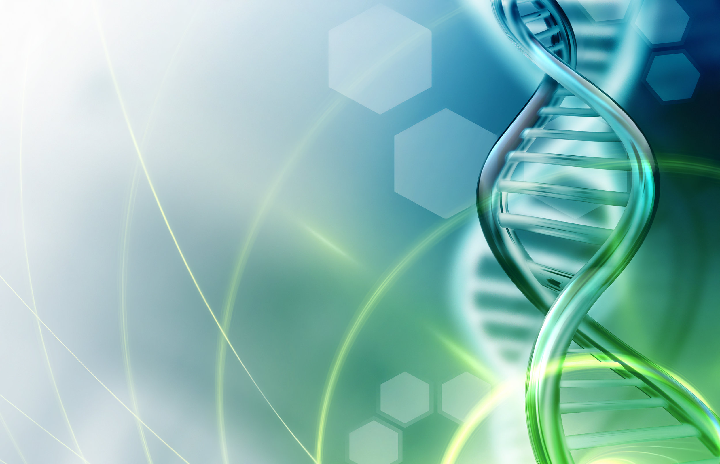 Welcome to the   NUTRIGENETIC RESEARCH INSTITUTE    Learn More