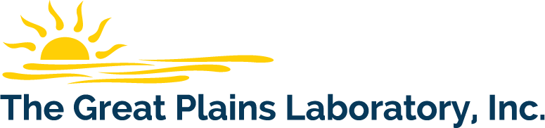 The Great Plains Laboratory, Inc. (GPL) is the leader in metabolic testing for patients with neurological, behavioral, gastrointestinal, and immunological disorders. Our Organic Acids Test is the most comprehensive available on the market with over 70 markers, including those for yeast, bacteria, oxalates, neurotransmitters, vitamin deficiencies, and oxidative stress. Our GPL-TOX Profile screens for the presence of over 170 different toxic, non-metal chemicals and we also offer a Glyphosate Test that screens for the world's most widely used herbicide. Our newest test, the MycoTOX Profile, screens for the presence of eleven different mycotoxins in urine. We look forward to partnering with you to provide your patients with the most comprehensive testing and most personalized treatment plans possible.