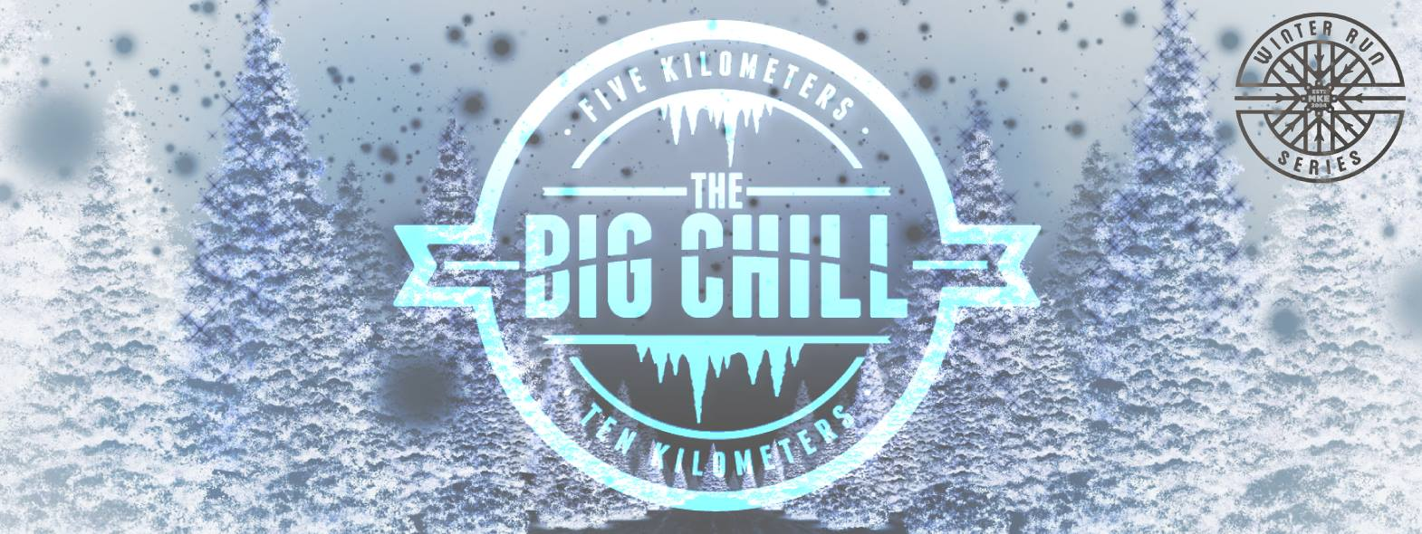 BC Event Banner.jpg