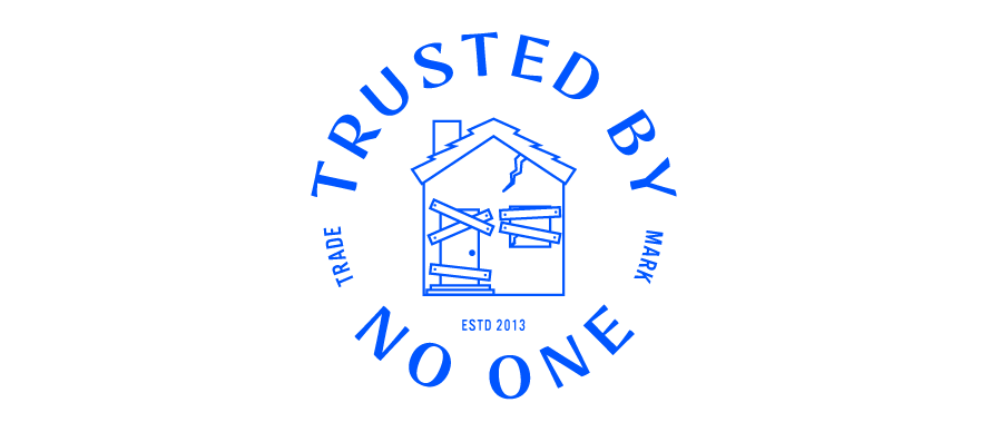 Trusted-by-No-One.png