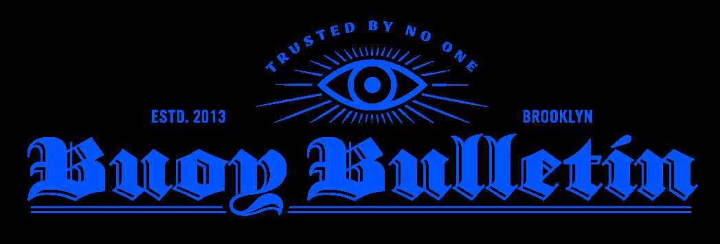 Buoy-Bulletin-Logo.png