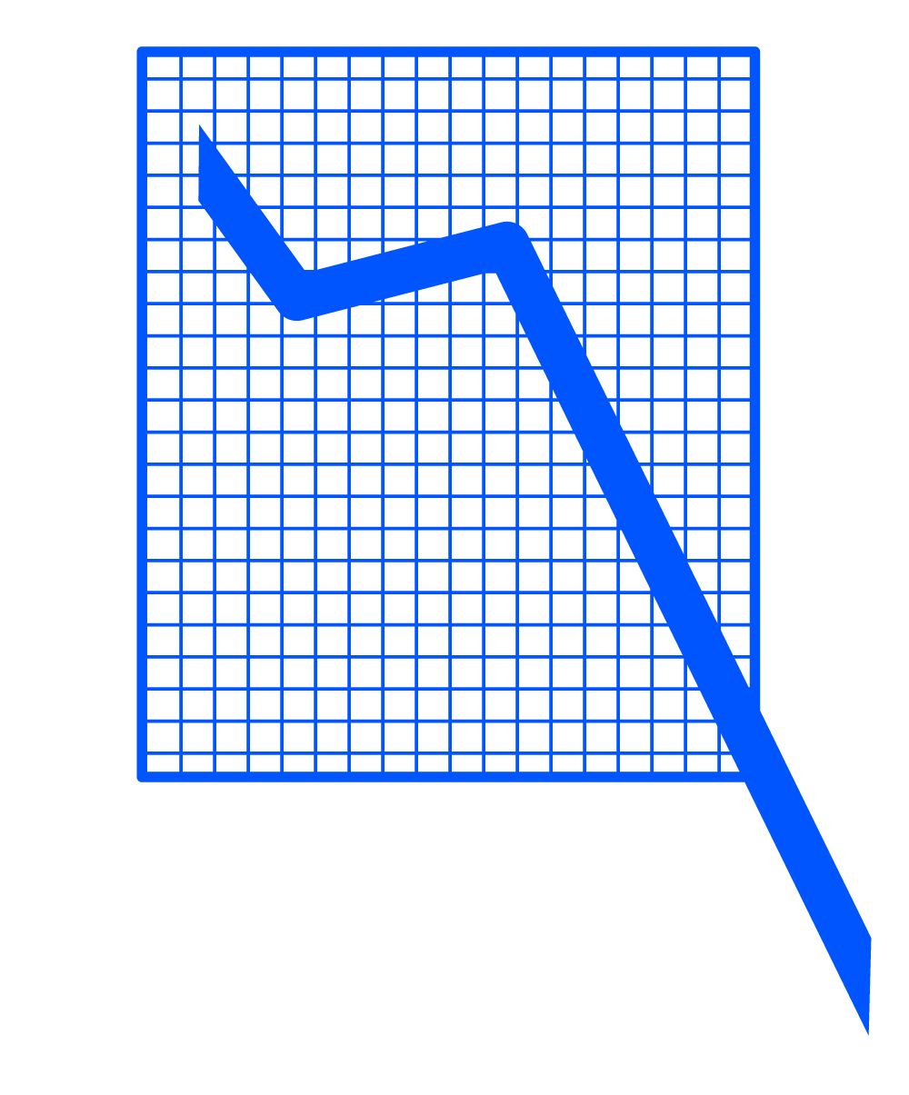 Downward-Trend.png