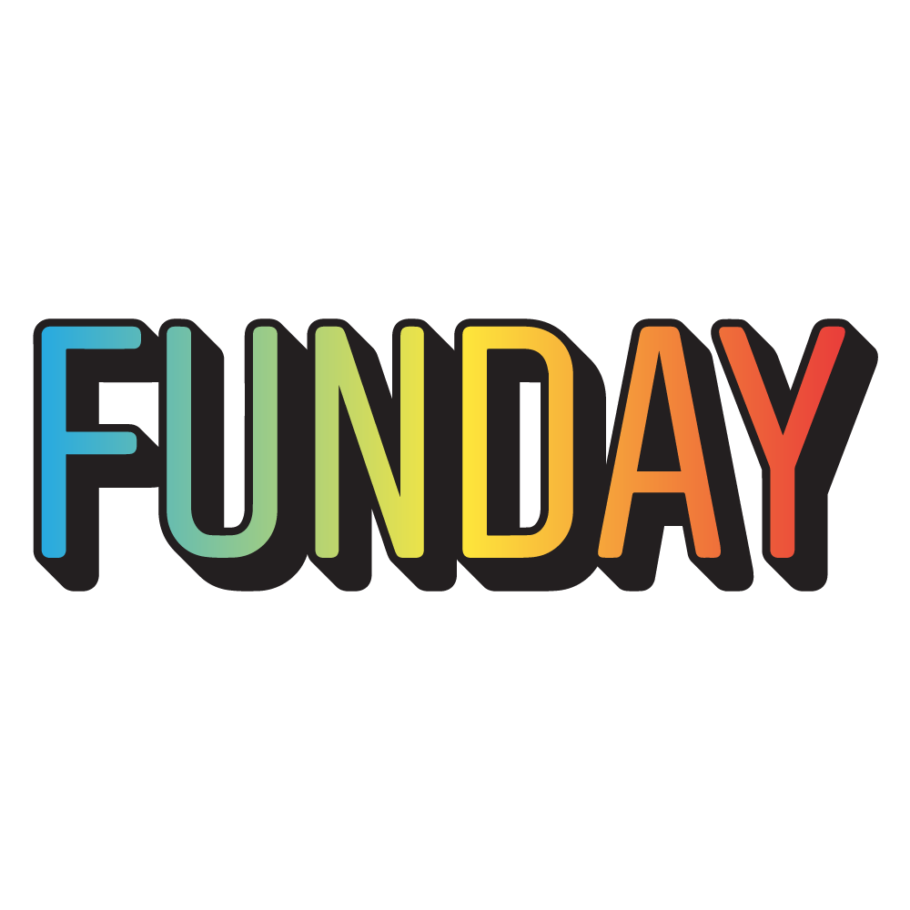 Funday-Black.png