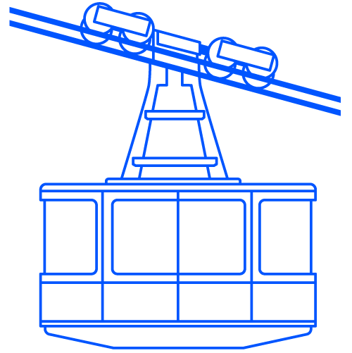 Cable-Car.png