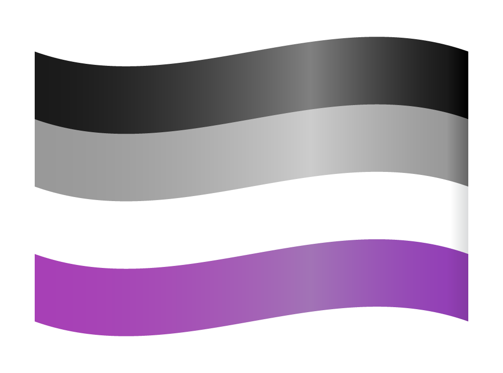Asexual-Flag.png
