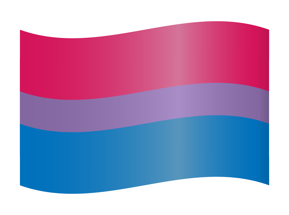 Bisexual Flag Copy And Paste