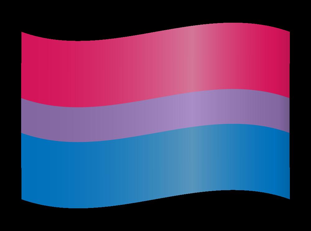 Bisexual-Flag.png