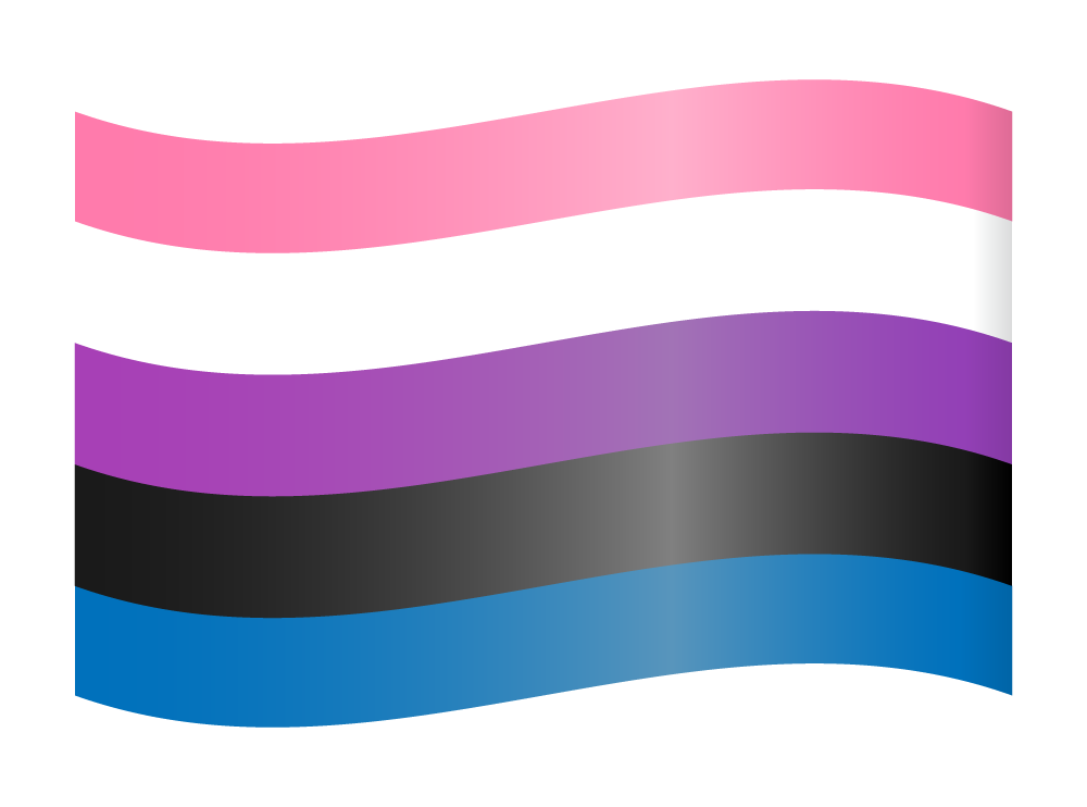 Gender-Fluid-Flag.png
