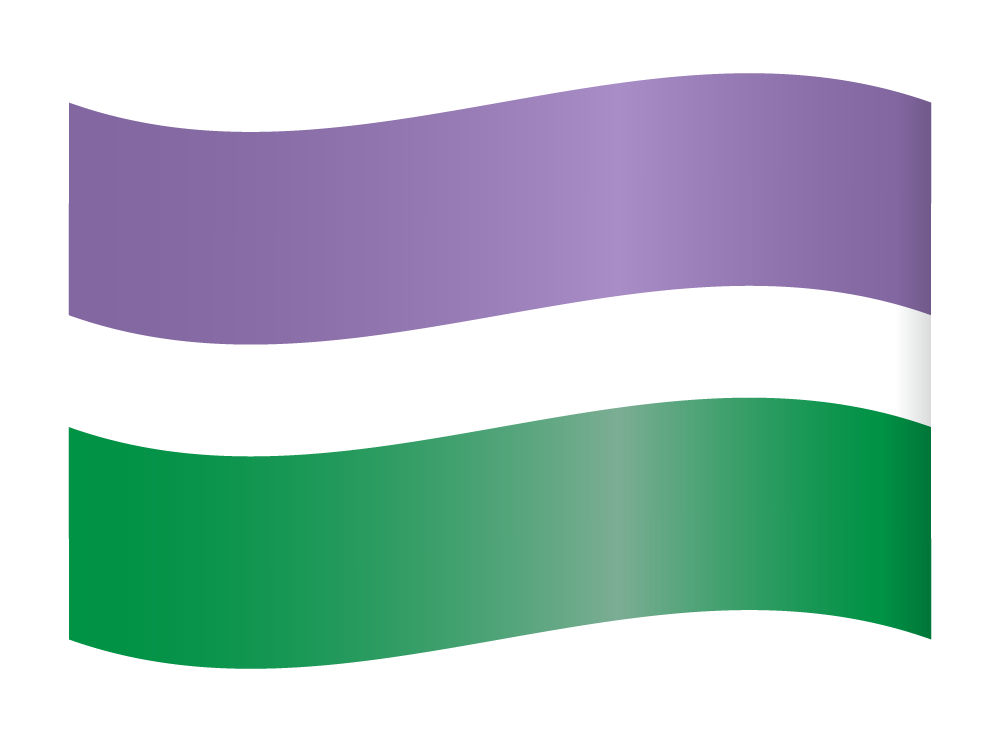 Genderqueer-Flag.png