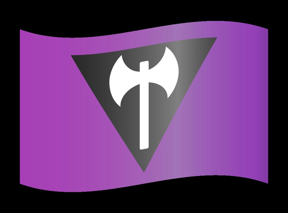 Lesbian-Flag.png