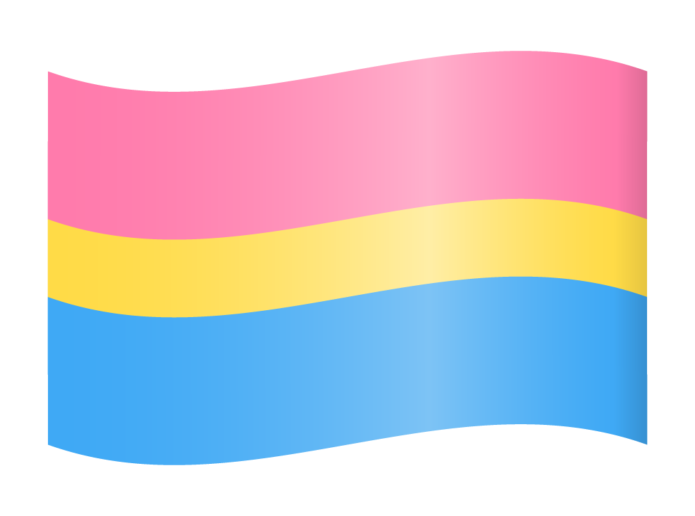 Pansexual-Flag.png