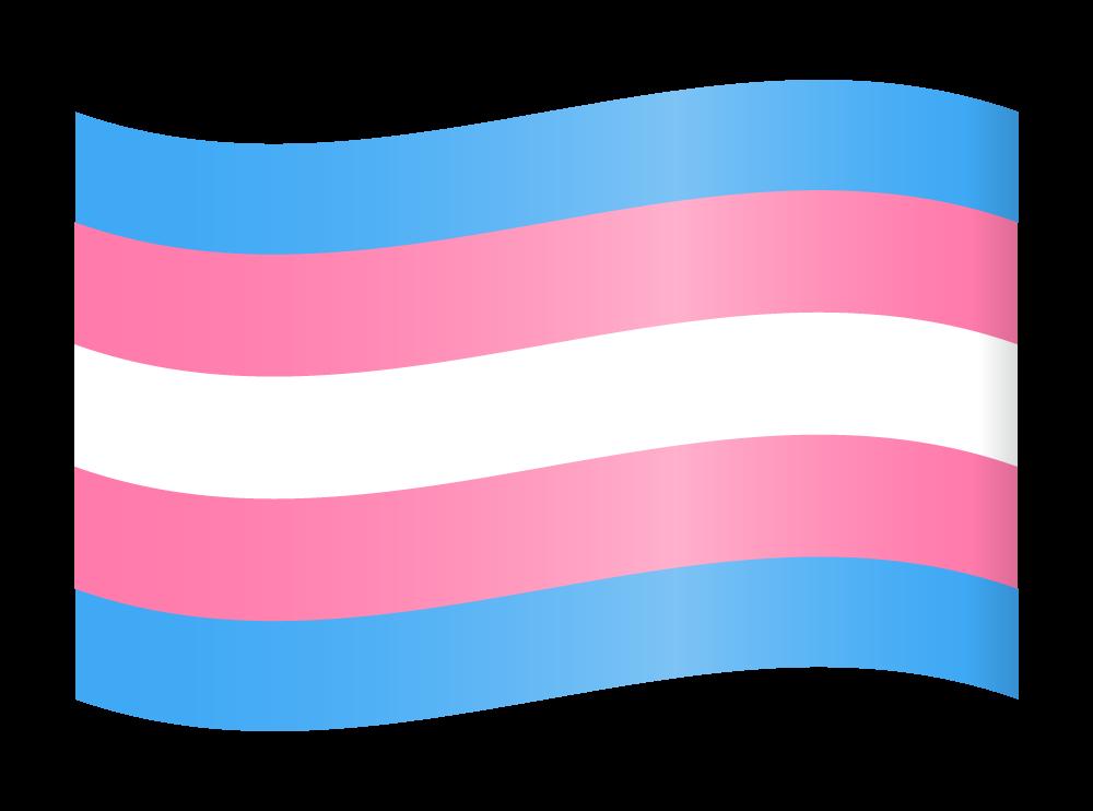 Transgender-Flag.png