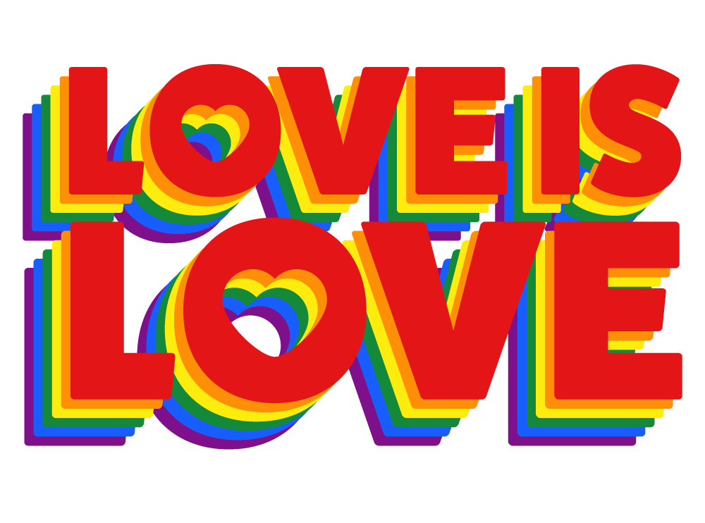 Love-is-Love.png