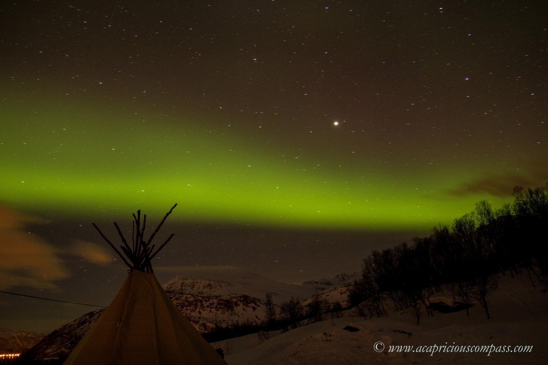 The-Northern-Lights-again.jpg