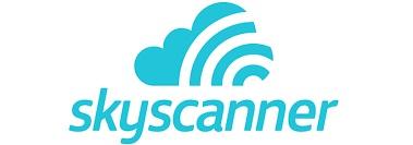 skyscannerr.jpg