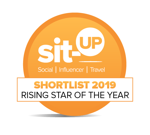 sit-UP Shortlist - Rising Star of the Year.png