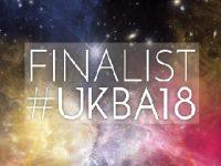finalist-e1517245018879.jpg