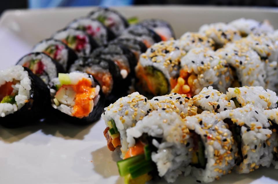 FB-sushi 3.jpg