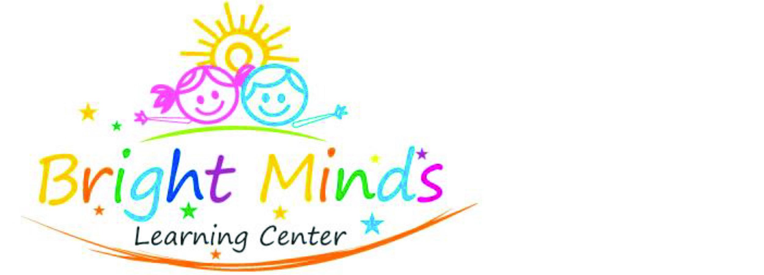BMLC logo-01.jpg