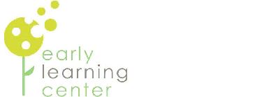 GCC Logo-01.jpg