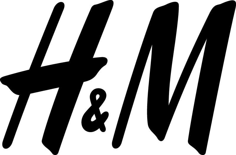 H&M-Logo.jpg