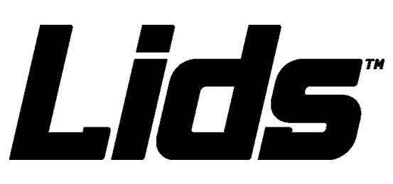 lids-logo-best-dj-nyc-corporate-event.jpg