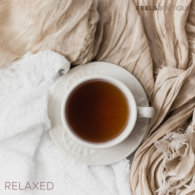 RELAXED | Chill House