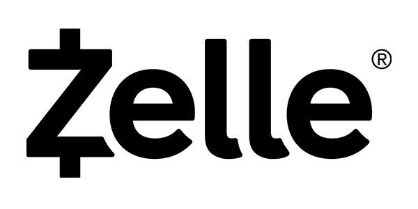zelle_client-best-dj-nyc-corporate-event.jpg