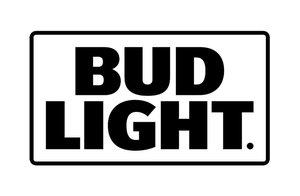 bud-light-logo-black.jpg