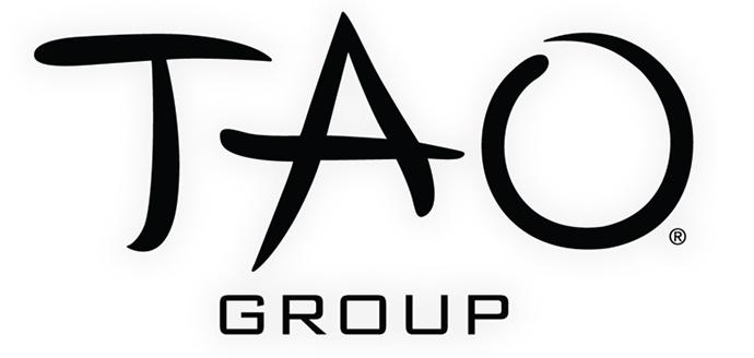 TAOGroup_690x328_Logo.jpg