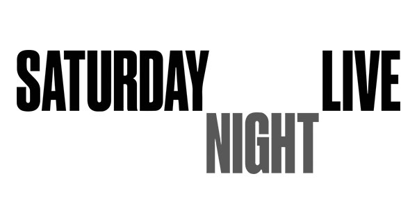 saturday_night_live_logo_-best-dj-nyc-corporate-event.jpg