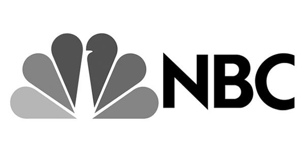 NBC-best-dj-nyc-corporate-event.jpg