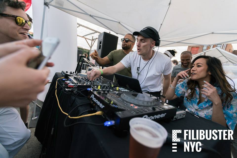 vosters-best-affordable-dj-nyc-brooklyn-wedding-corporate-event-2018-12.jpg