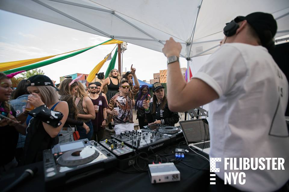 vosters-best-affordable-dj-nyc-brooklyn-wedding-corporate-event-2018-13.jpg