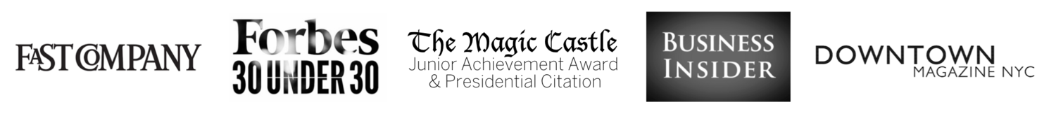 awards-best-magician-nyc-brooklyn-magic-mike-jacobson.png