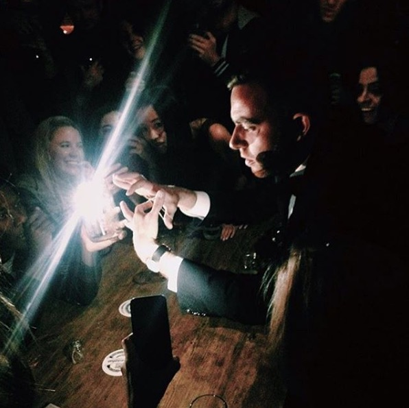 best-magician-nyc-brooklyn-magic-mike-weddings-corporate-event-entertainment-6.jpg