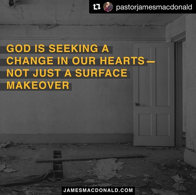 #faith #walkwithgod #pilgrimage #Repost @pastorjamesmacdonald ・・・ Will you let God go after the darkest part of you? A thought pattern or behavior? - a private compulsion? - a secret addiction? - a profound loneliness? that won't go away... will you bring that before God today and invite His deepest work of grace in you?